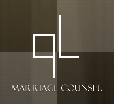 qL MARRIAGE COUNSEL